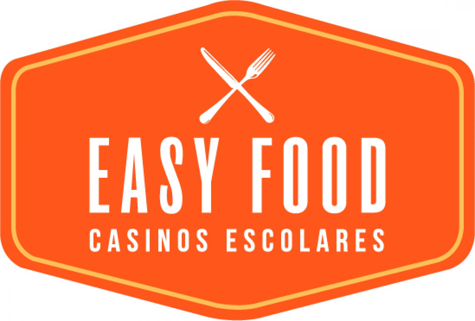 EASY FOOD CASINO